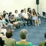 March 11-16th  in Los Angeles Meditation Workshops