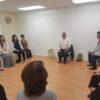 5月20日(水)20:30~22:30 人生が豊かで幸せになる瞑想ワークショップ@LA