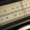 コミュニティFM番組「整え親方の整え部屋」ニュース!